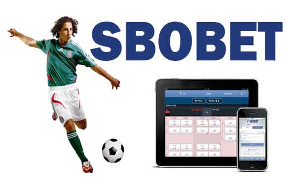 Bet-on-Football-Online-with-every-league-in-the-world.